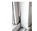 r paration menuiserie pvc fen tre r paration menuiserie alu fen tre aluminium motorisation. Black Bedroom Furniture Sets. Home Design Ideas