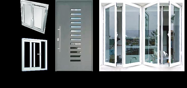 vitre depannage vitrage menuiserie pvc menuiserie alu aluminium durand assurance agree la. Black Bedroom Furniture Sets. Home Design Ideas